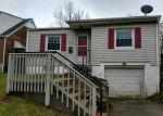 Cincinnati Home Foreclosure Listing ID: 4268088