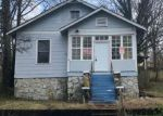 Chattanooga Home Foreclosure Listing ID: 4268132