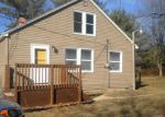 in MUSKEGON 49445 1506 DELZ DR - Property ID: 4268373