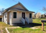 Egg Harbor Township Home Foreclosure Listing ID: 4268689