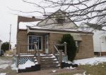 Cleveland Home Foreclosure Listing ID: 4268895