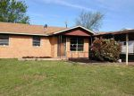 Lawton Home Foreclosure Listing ID: 4268962
