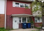 New Castle Home Foreclosure Listing ID: 4269147