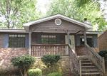 Bessemer Home Foreclosure Listing ID: 4269344