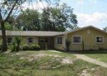 Orlando Home Foreclosure Listing ID: 4269473