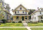 Cedar Rapids Home Foreclosure Listing ID: 4269513