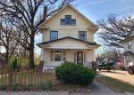 Topeka Home Foreclosure Listing ID: 4269577