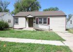 Wichita Home Foreclosure Listing ID: 4269579