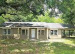 Houma Home Foreclosure Listing ID: 4269612