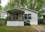 Shreveport Home Foreclosure Listing ID: 4269620