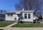 Warren Home Foreclosure Listing ID: 4269648