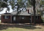 Rocky Mount Home Foreclosure Listing ID: 4269710