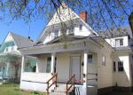 Spokane Home Foreclosure Listing ID: 4269942