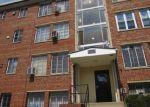 in WASHINGTON 20020 2410 GOOD HOPE RD SE APT 102 - Property ID: 4270123