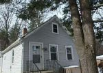 in ALBANY 12203 44 FLIEGEL AVE - Property ID: 4270169