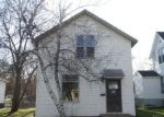 Sioux Falls Home Foreclosure Listing ID: 4270238