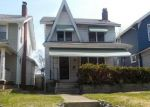 Columbus Home Foreclosure Listing ID: 4270268