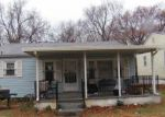 Kansas City Home Foreclosure Listing ID: 4270315