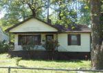 Birmingham Home Foreclosure Listing ID: 4270490