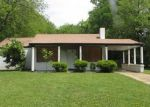 Montgomery Home Foreclosure Listing ID: 4270494