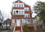 in HARTFORD 6105 108 EVERGREEN AVE - Property ID: 4270742