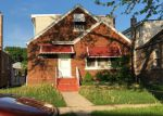 Chicago Home Foreclosure Listing ID: 4276189