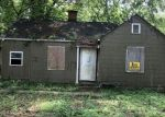 Atlanta Home Foreclosure Listing ID: 4276249