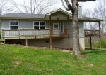 in CROSSVILLE 38555 280 TENNESSEE STONE RD - Property ID: 865001