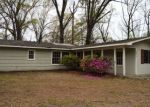 in JACKSON 39212 1211 WOODY DR - Property ID: 900611