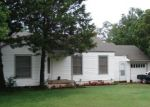 Oklahoma City Home Foreclosure Listing ID: 70002740