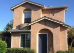 in SAN-JOSE 95116 1644 TROON DR - Property ID: 70057600