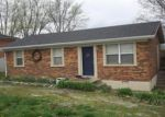 in FRANKFORT 40601 114 SPRINGSIDE CT - Property ID: 70077215