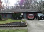 in NORTH-RIDGEVILLE 44039 33053 LEAFY MILL LN - Property ID: 70080385