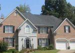 in ROSWELL 30075 560 KINGS GRANT WALK - Property ID: 70082739