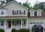 in CHESAPEAKE 23323 2013 BURSON DR - Property ID: 70084328