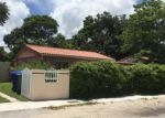 in MIAMI 33125 1010 NW 30TH AVE - Property ID: 70085311