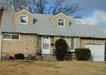 in LINDENHURST 11757 228 28TH ST - Property ID: 70086544