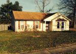 in LOUISVILLE 40228 7900 ROCHELLE RD - Property ID: 70090528