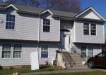 in WYANDANCH 11798 104 JEFFERSON AVE - Property ID: 70091788
