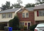 in CONYERS 30013 1699 WINCHESTER WAY SE - Property ID: 70092187