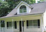 in HOGANSVILLE 30230 111 GRANITE ST - Property ID: 70092261
