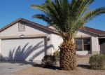 in EL-MIRAGE 85335 11776 W LARKSPUR RD - Property ID: 70092747