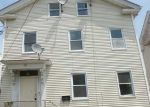 Providence Home Foreclosure Listing ID: 70093309