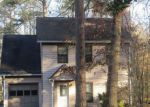 in MARIETTA 30008 610 LOWELL DR SW - Property ID: 70095558