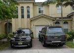 in MIAMI 33186 13736 SW 115TH LN - Property ID: 70095649