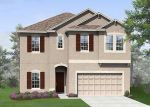 in KISSIMMEE 34743 2591 EAGLE BAY BLVD - Property ID: 70097024