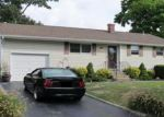 in SELDEN 11784 6 CHARTER RD - Property ID: 70100047