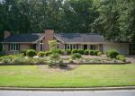 in ROSWELL 30075 11750 MOUNTAIN LAUREL DR - Property ID: 70102056
