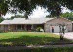 in ORLANDO 32819 5829 PITCH PINE DR - Property ID: 70102165