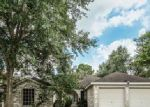 in HOUSTON 77095 17403 MASONRIDGE DR - Property ID: 70108281